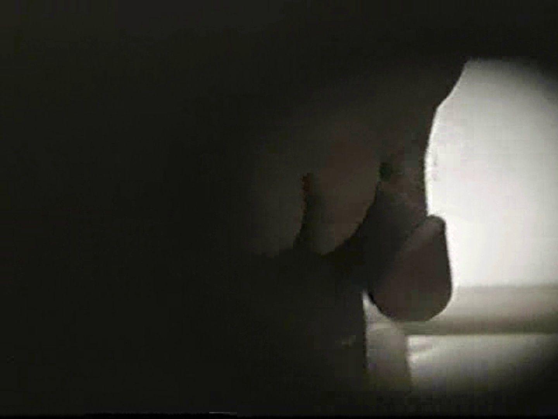 都内某所!禁断のかわや覗き2009年度版VOL.5 のぞき | ボーイズ覗き  65pic 54