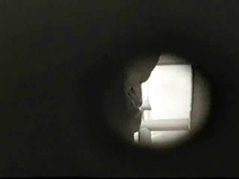都内某所!禁断のかわや覗き2009年度版VOL.5 のぞき | ボーイズ覗き  65pic 56