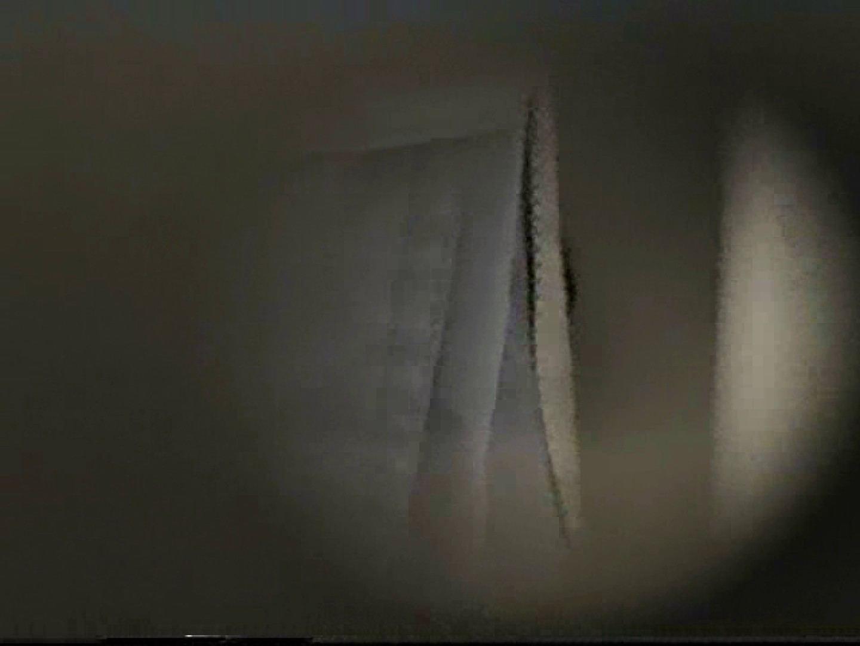 都内某所!禁断のかわや覗き2009年度版VOL.5 のぞき | ボーイズ覗き  65pic 64