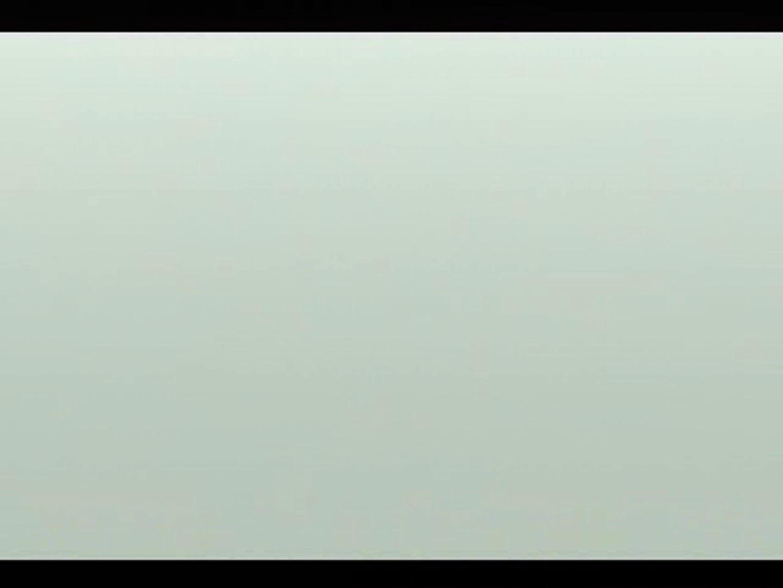 日本の祭り 第二弾!江ノ島寒中神輿裸祭 平成20年度 VOL.2 ノンケボーイズ | スジ筋系ボーイズ  72pic 7