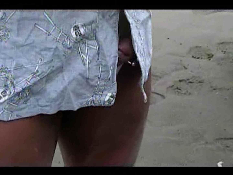 日本の祭り 第二弾!江ノ島寒中神輿裸祭 平成20年度 VOL.2 ノンケボーイズ | スジ筋系ボーイズ  72pic 19