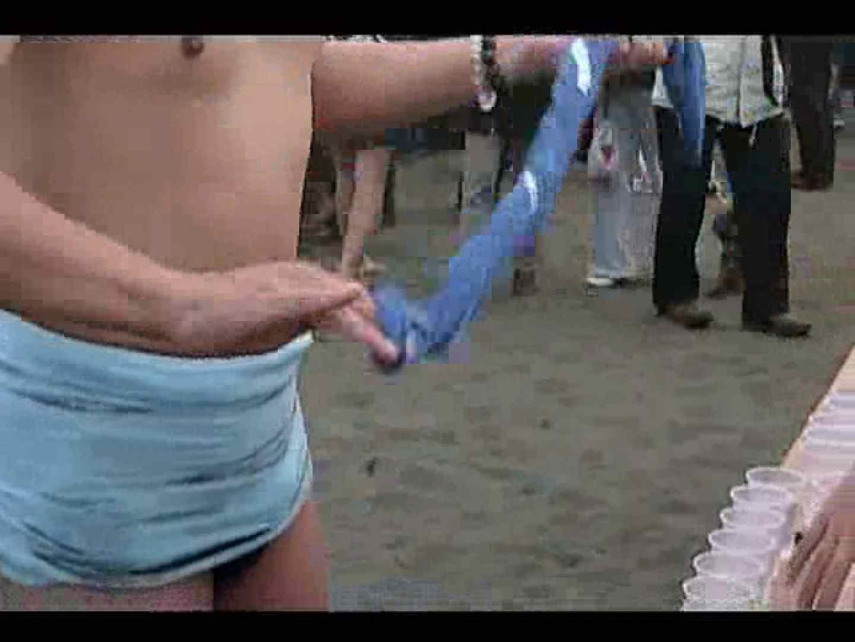 日本の祭り 第二弾!江ノ島寒中神輿裸祭 平成20年度 VOL.2 ノンケボーイズ | スジ筋系ボーイズ  72pic 35