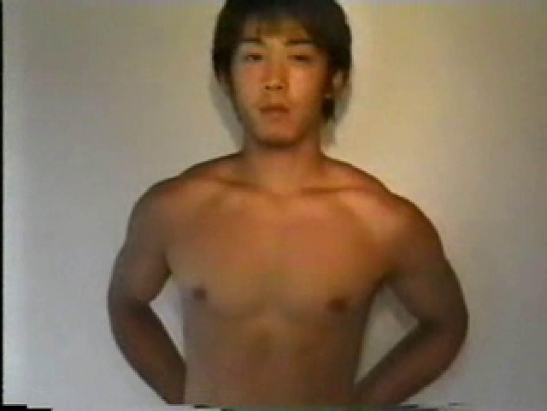 超可愛いけど筋肉質なラガーマンの1人H♪ イメージ | 男天国  96pic 22