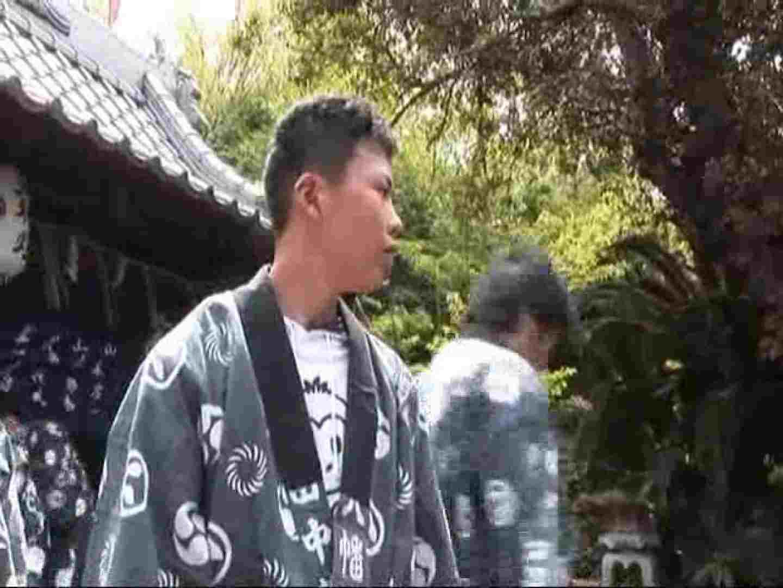 日本の祭り 第四弾! 真鍋島の走り神輿編 VOL.1 その他 | 0  79pic 4