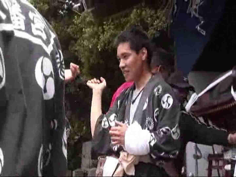 日本の祭り 第四弾! 真鍋島の走り神輿編 VOL.1 その他 | 0  79pic 30