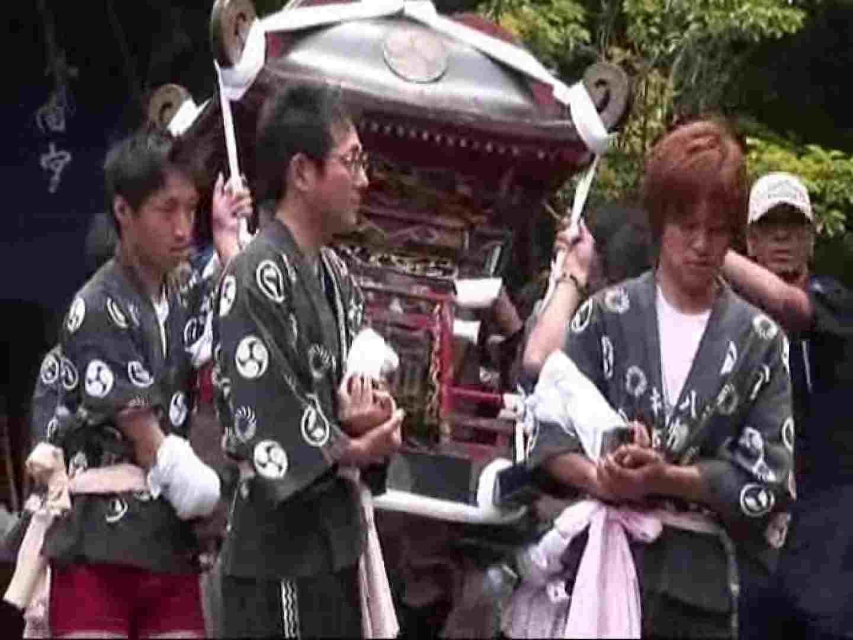 日本の祭り 第四弾! 真鍋島の走り神輿編 VOL.1 その他 | 0  79pic 31