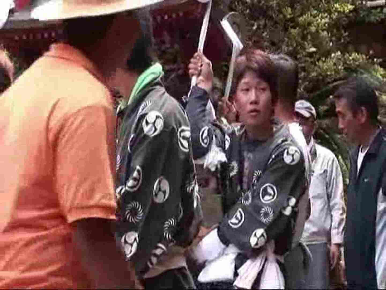 日本の祭り 第四弾! 真鍋島の走り神輿編 VOL.1 その他 | 0  79pic 38