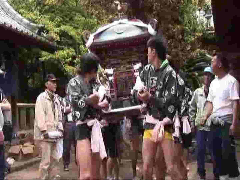 日本の祭り 第四弾! 真鍋島の走り神輿編 VOL.1 その他 | 0  79pic 39