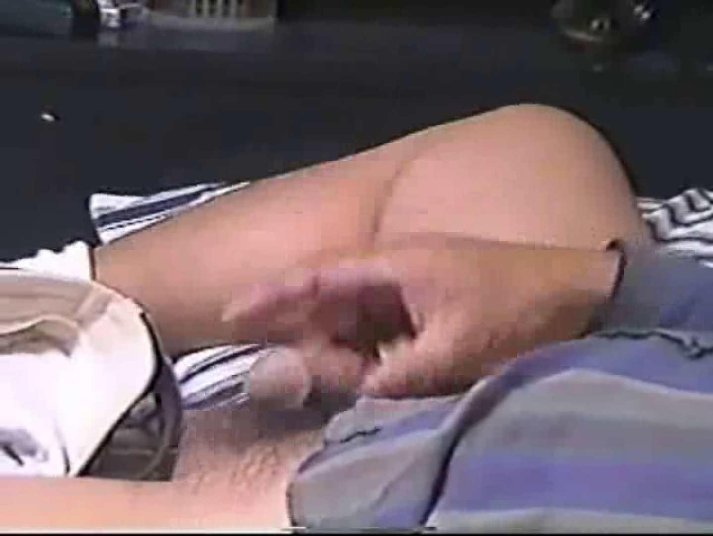 ポッチャリおやじのお家でオナニーVOL.2 0 | 裸  70pic 22