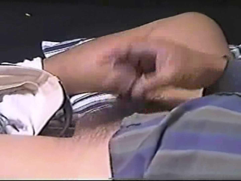 ポッチャリおやじのお家でオナニーVOL.2 0 | 裸  70pic 23