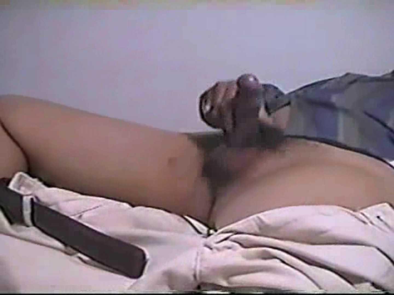 ポッチャリおやじのお家でオナニーVOL.2 0 | 裸  70pic 40