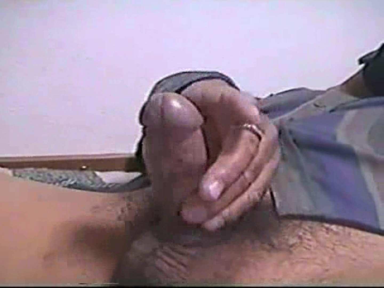ポッチャリおやじのお家でオナニーVOL.2 0 | 裸  70pic 45