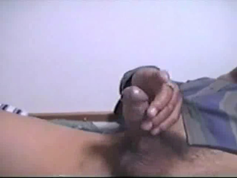 ポッチャリおやじのお家でオナニーVOL.2 0 | 裸  70pic 46