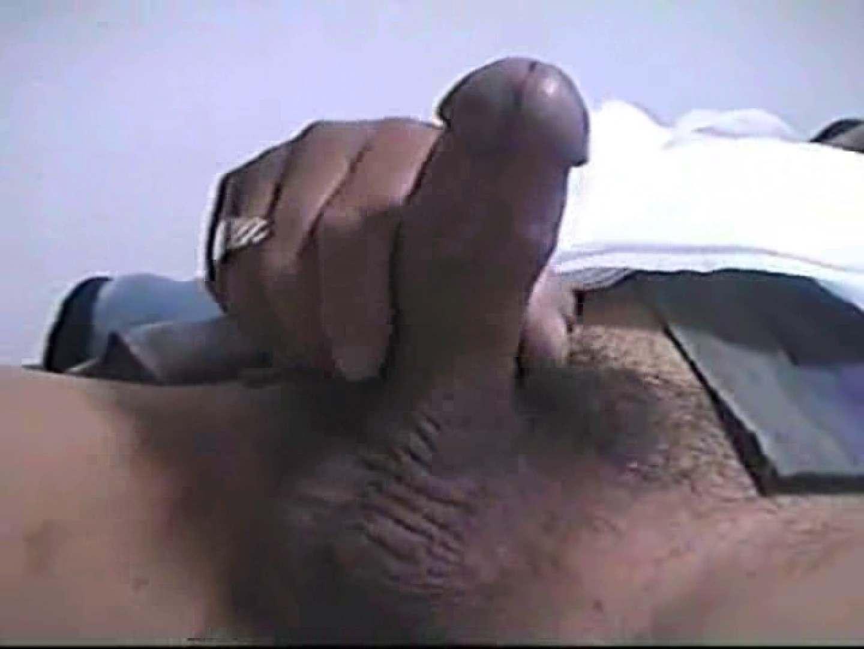 ポッチャリおやじのお家でオナニーVOL.2 0 | 裸  70pic 52
