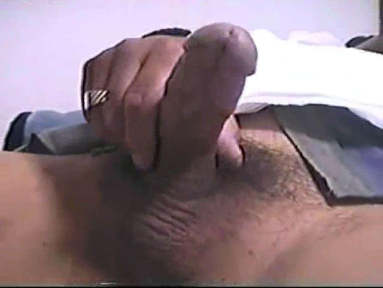 ポッチャリおやじのお家でオナニーVOL.2 0 | 裸  70pic 53