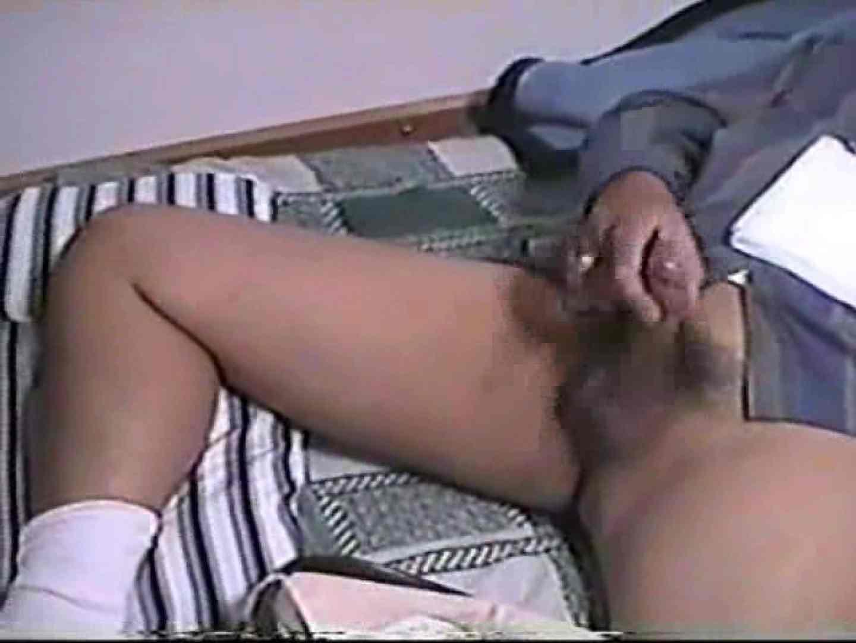 ポッチャリおやじのお家でオナニーVOL.2 0 | 裸  70pic 66