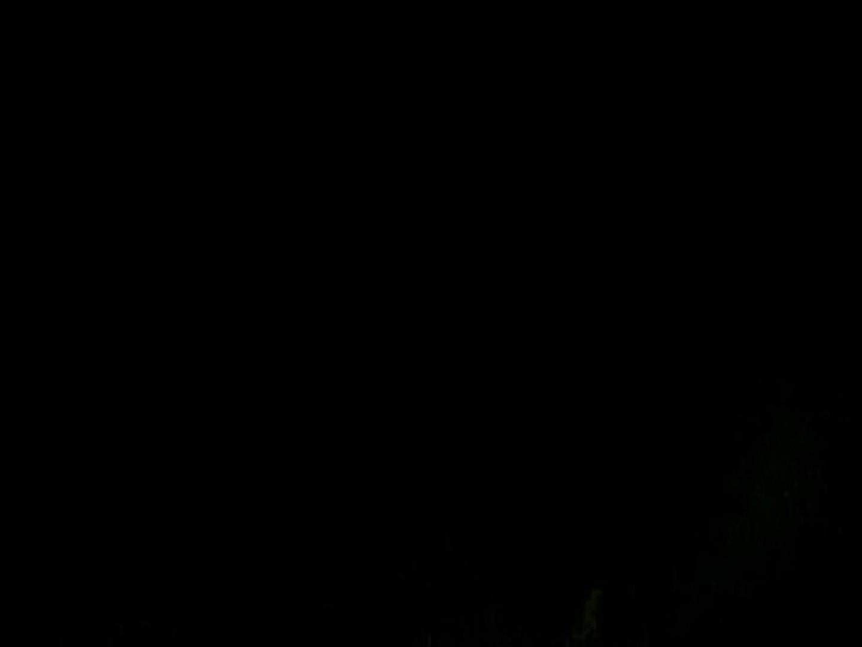 ゲイザーメン動画|都内某所!禁断のかわや覗き2010年度版VOL.1|覗き