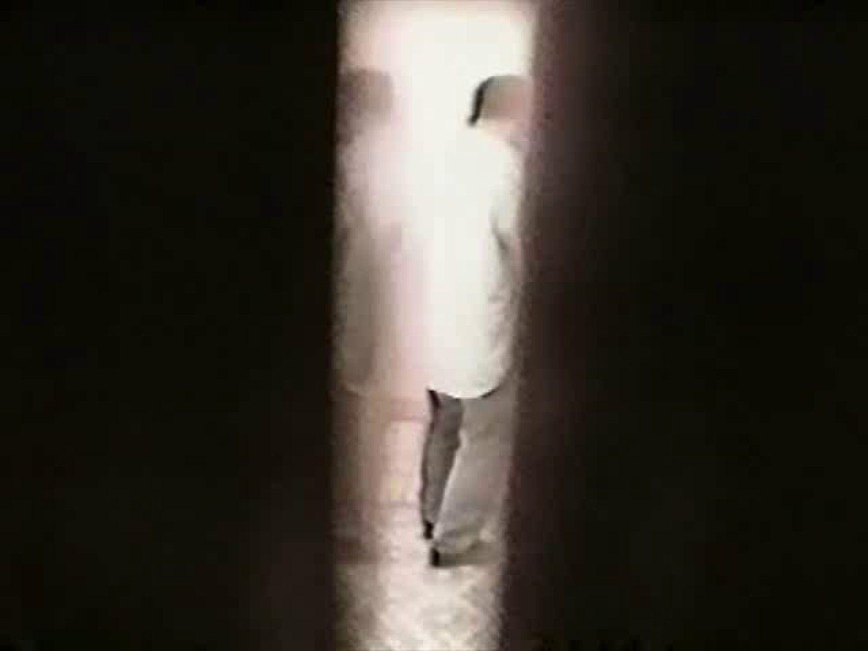 都内某所!禁断のかわや覗き2010年度版VOL.3 ノンケボーイズ | 男天国  79pic 10