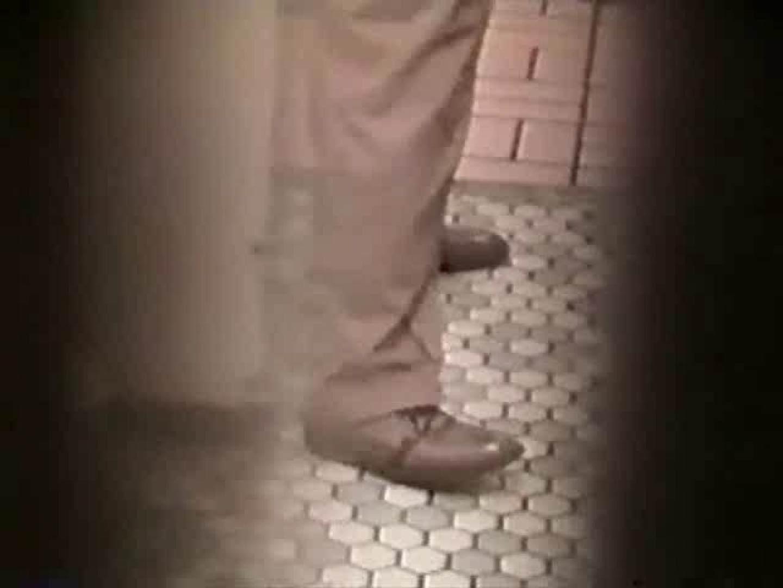 都内某所!禁断のかわや覗き2010年度版VOL.3 ノンケボーイズ | 男天国  79pic 12