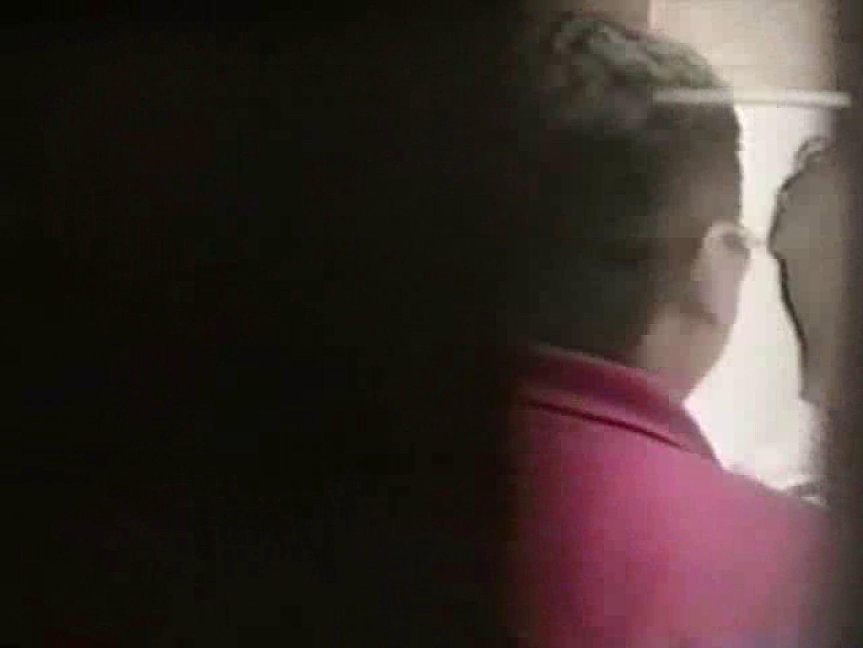 都内某所!禁断のかわや覗き2010年度版VOL.3 ノンケボーイズ | 男天国  79pic 15