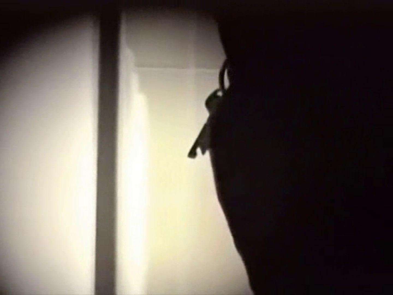 都内某所!禁断のかわや覗き2010年度版VOL.3 ノンケボーイズ | 男天国  79pic 20