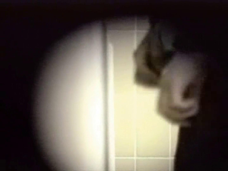 都内某所!禁断のかわや覗き2010年度版VOL.3 ノンケボーイズ | 男天国  79pic 25