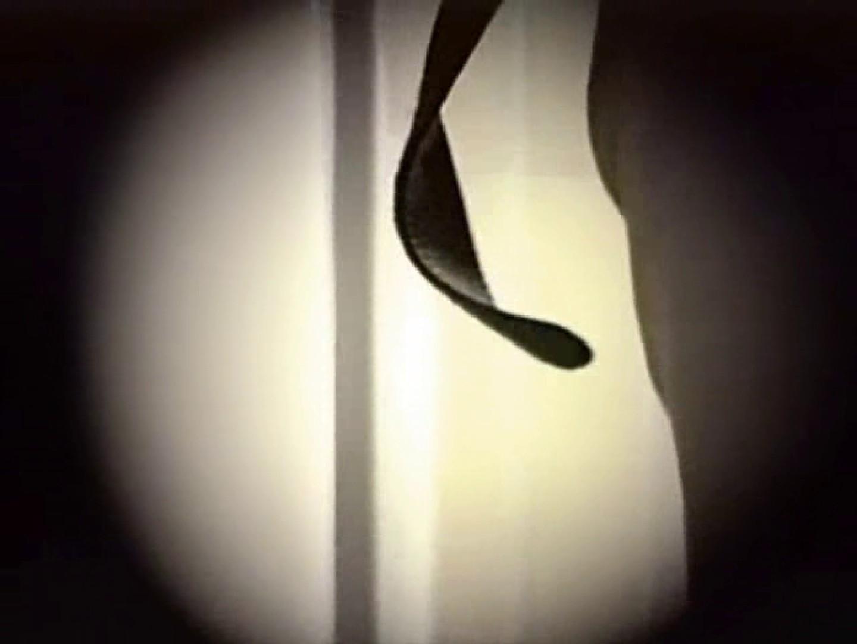 都内某所!禁断のかわや覗き2010年度版VOL.3 ノンケボーイズ | 男天国  79pic 44