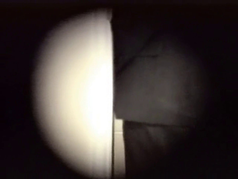 都内某所!禁断のかわや覗き2010年度版VOL.3 ノンケボーイズ | 男天国  79pic 50