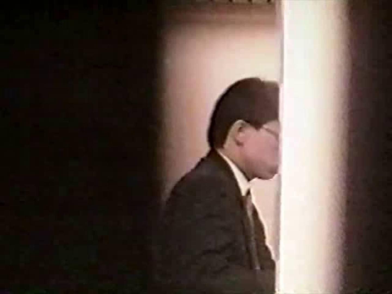 都内某所!禁断のかわや覗き2010年度版VOL.3 ノンケボーイズ | 男天国  79pic 63
