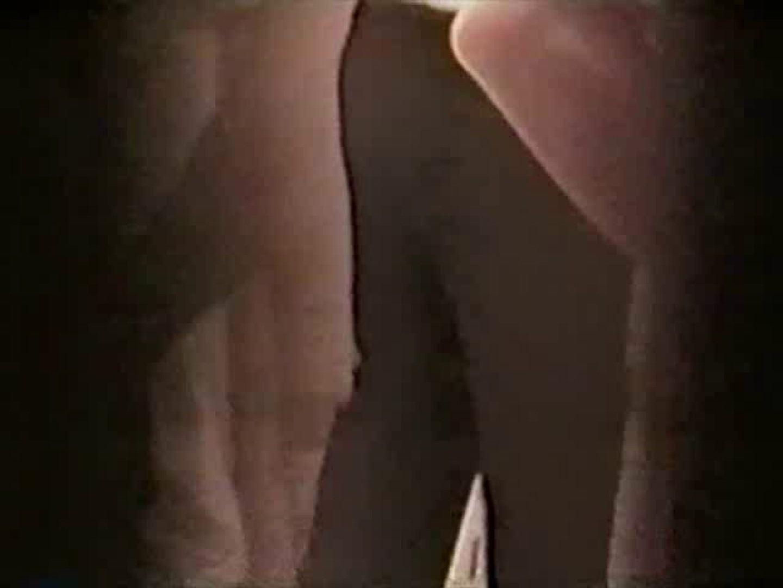 都内某所!禁断のかわや覗き2010年度版VOL.3 ノンケボーイズ | 男天国  79pic 67