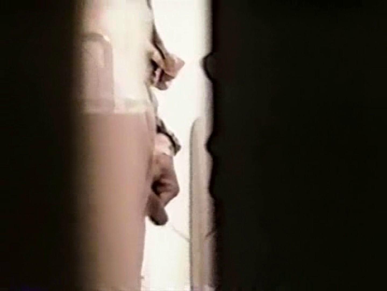 都内某所!禁断のかわや覗き2010年度版VOL.3 ノンケボーイズ | 男天国  79pic 73