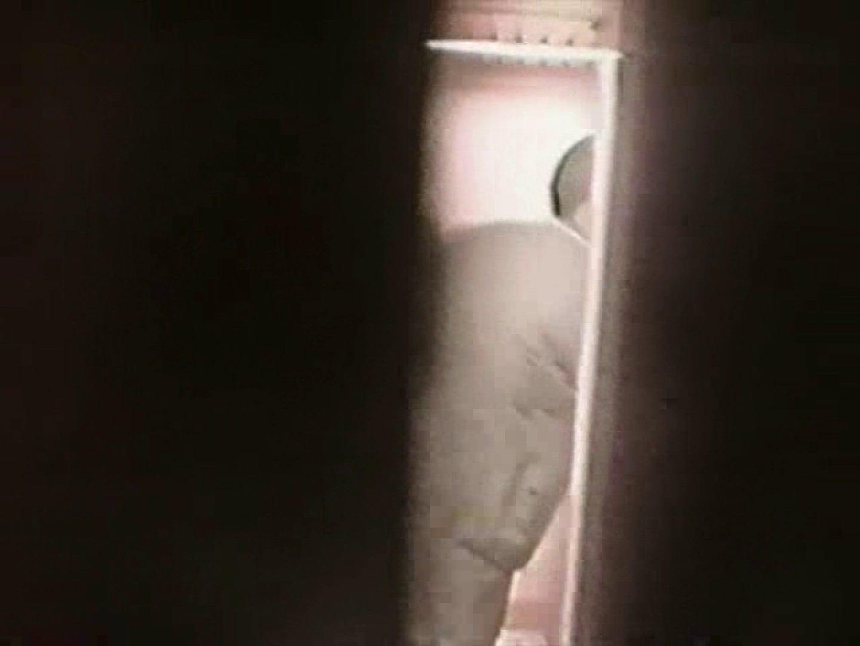 都内某所!禁断のかわや覗き2010年度版VOL.3 ノンケボーイズ | 男天国  79pic 78