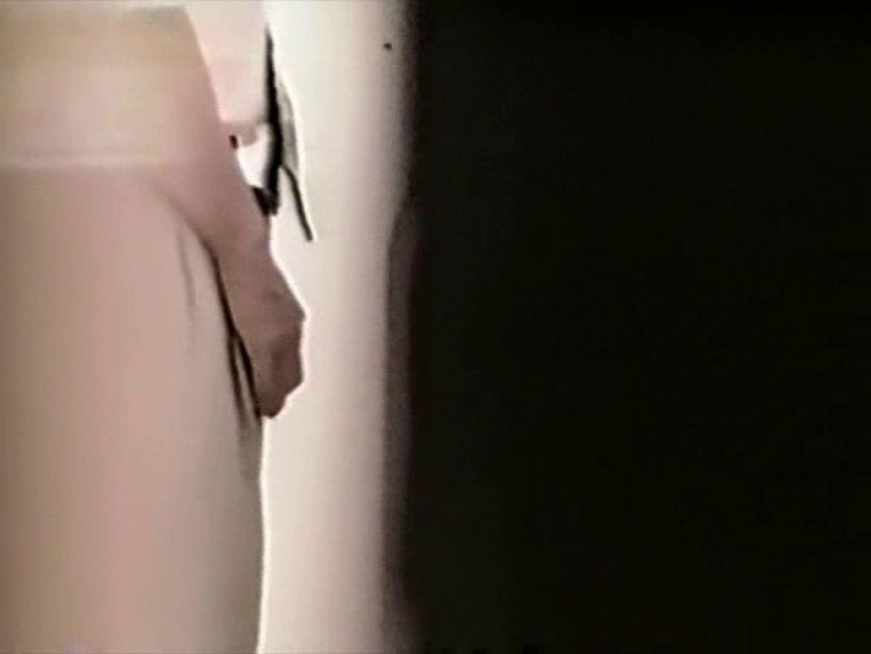 都内某所!禁断のかわや覗き2010年度版VOL.4 ボーイズ覗き   男天国  68pic 1