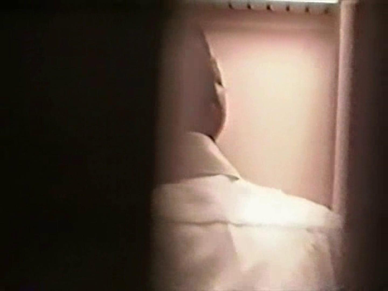 都内某所!禁断のかわや覗き2010年度版VOL.4 ボーイズ覗き   男天国  68pic 5