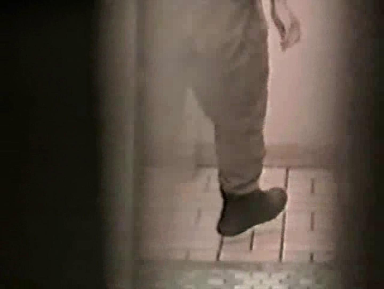 都内某所!禁断のかわや覗き2010年度版VOL.4 ボーイズ覗き   男天国  68pic 14