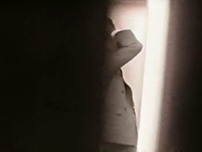 都内某所!禁断のかわや覗き2010年度版VOL.4 ボーイズ覗き   男天国  68pic 19