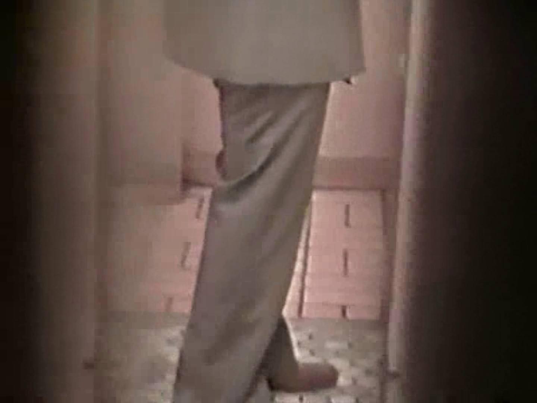都内某所!禁断のかわや覗き2010年度版VOL.4 ボーイズ覗き   男天国  68pic 21