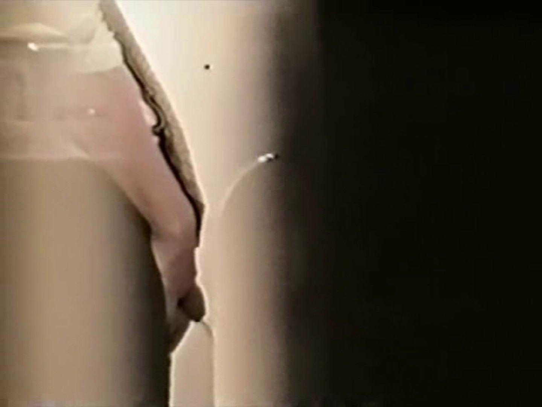 都内某所!禁断のかわや覗き2010年度版VOL.4 ボーイズ覗き   男天国  68pic 22