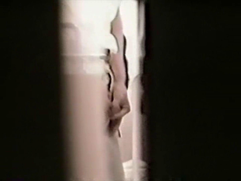 都内某所!禁断のかわや覗き2010年度版VOL.4 ボーイズ覗き   男天国  68pic 34