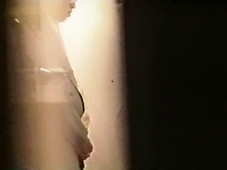 都内某所!禁断のかわや覗き2010年度版VOL.4 ボーイズ覗き   男天国  68pic 35