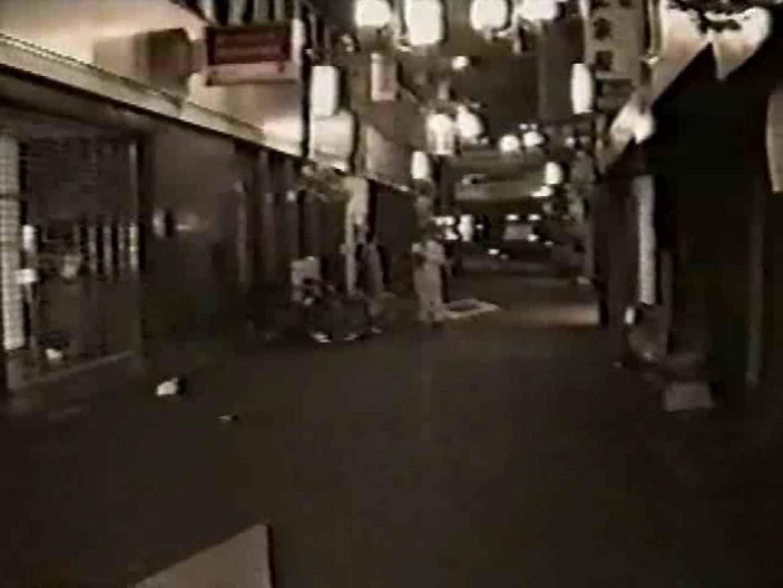 都内某所!禁断のかわや覗き2010年度版VOL.4 ボーイズ覗き   男天国  68pic 39