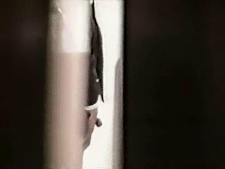 都内某所!禁断のかわや覗き2010年度版VOL.4 ボーイズ覗き   男天国  68pic 40