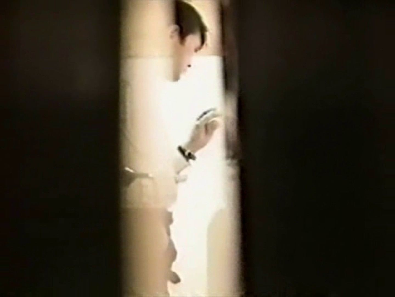 都内某所!禁断のかわや覗き2010年度版VOL.4 ボーイズ覗き   男天国  68pic 46