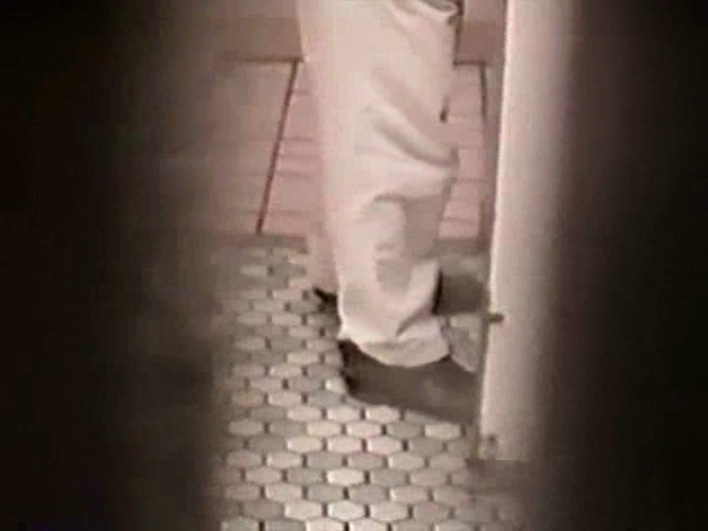 都内某所!禁断のかわや覗き2010年度版VOL.4 ボーイズ覗き   男天国  68pic 50