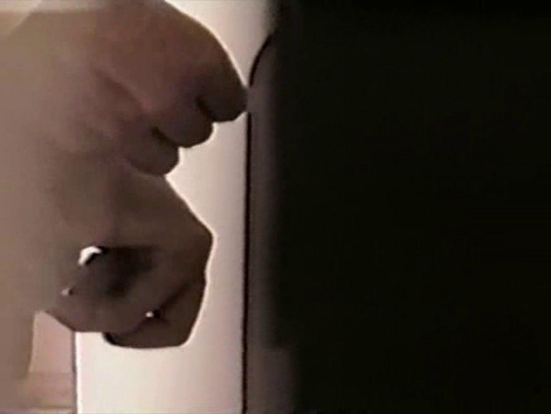 都内某所!禁断のかわや覗き2010年度版VOL.5 ノンケボーイズ | のぞき  62pic 14
