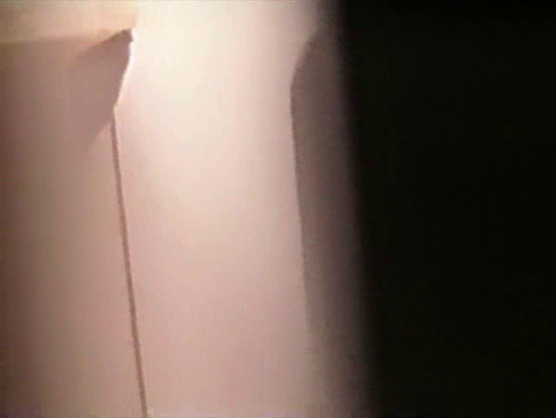 都内某所!禁断のかわや覗き2010年度版VOL.5 ノンケボーイズ | のぞき  62pic 53