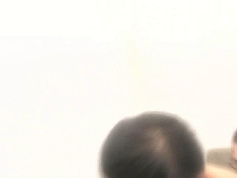 隣国発ドラマ!サラリーマンガチムチ&スジキンSEXVOL.1 ガチムチマッチョ系 | 超薄消し  85pic 30