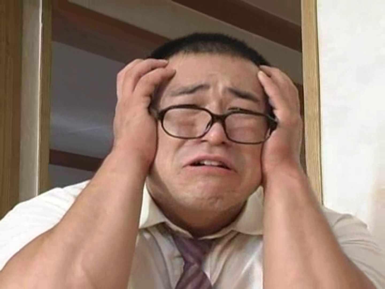 隣国発ドラマ!サラリーマンガチムチ&スジキンSEXVOL.2 攻めまくり | スジ筋系ボーイズ  62pic 15