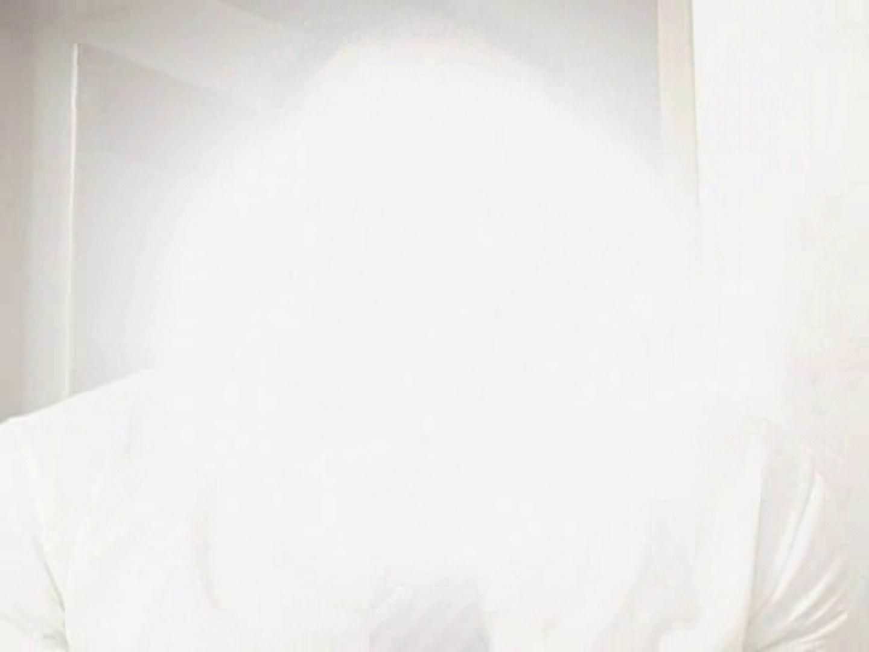 隣国発ドラマ!サラリーマンガチムチ&スジキンSEXVOL.2 攻めまくり | スジ筋系ボーイズ  62pic 16