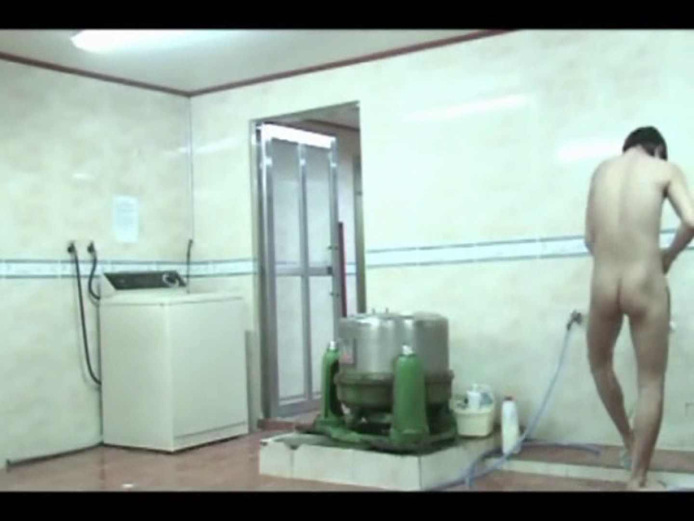 隣国ノンケさんの脱衣所&浴場覗き完全版!Vol.4 ノンケボーイズ | 完全無修正でお届け  88pic 37